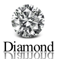 Apr - Diamond