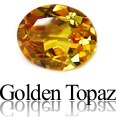 Nov - Golden Topaz